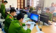 2 cán bộ Ban Giải phóng mặt bằng TP Thanh Hóa bị khởi tố