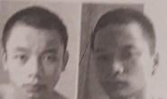 Toán cướp quê Quảng Ninh thúc thủ trên đất Hải Phòng