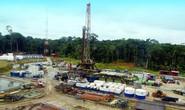 Dự án dầu khí tỉ đô ở Venezuela: Thay đổi cơ cấu vốn để né trình Quốc hội