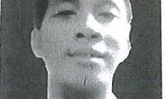 Công an huyện Bình Chánh truy tìm gã đàn ông tông chết người rồi bỏ trốn
