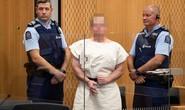 Nghi phạm xả súng hàng loạt ở New Zealand ra tòa