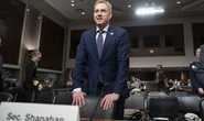 """Mỹ: Ngân sách quốc phòng mới tập trung vào mối đe dọa từ Trung Quốc"""""""