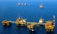 Dự án dầu khí tỉ đô ở Venezuela: Mập mờ khoản hoa hồng 584 triệu USD