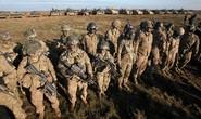 Mỹ tập trung vào mối đe dọa Trung Quốc