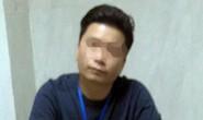 Vụ nữ sinh viên bị sàm sỡ trong thang máy: Ông Đ.M.H 2 lần thất hẹn đến xin lỗi
