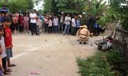 Thực hư vụ CSGT rượt đuổi khiến 2 học sinh bị tai nạn trọng thương