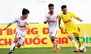 Chung kết bóng đá U19 quốc gia: Thủ chắc gặp công cường