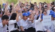 Đưa trường học đến thí sinh 2019 tại Khánh Hòa: Chọn đúng nghề để khởi nghiệp