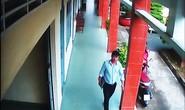 Vụ xưng nhà báo tống tiền CSGT Tiền Giang: Dấu hiệu bỏ lọt tội phạm