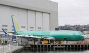 CÒN ĐÂU KIÊU HÃNH BOEING 737 MAX (*): Những tiết lộ gây sốc