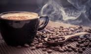 Phát hiện hợp chất trong cà phê ức chế ung thư đàn ông
