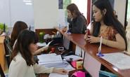 Rà soát người tham gia BHXH thông qua dữ liệu của cơ quan thuế