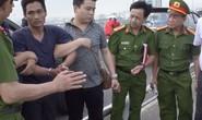 Tạm trả tự do cho người khai giết con gái rồi vứt xác xuống sông Hàn