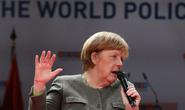 Đức chống lại sức ép của Mỹ về Huawei