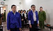 Cựu tổng giám đốc Việt-Nga Vietsovpetro nhận hàng chục tỉ lãi ngoài hầu tòa
