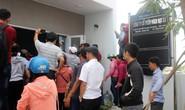 Hơn 1.000 người đòi sổ đỏ: Chính thức thanh tra các dự án của Bách Đạt An