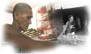 [Video] - Người nghiện hoàn lương và những ly nước mía miễn phí
