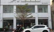 Vụ bán nhà đất công sản Đà Nẵng dính Vũ nhôm: Giảm giá bất thường!