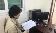 Đạo diễn Hoàng Nhật Nam gởi tâm thư đến TAND Hà Nội, tiếp tục kiện Việt Tú