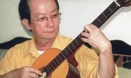 Nhạc sĩ Bảo Thu vẫn nặng lòng với ảo thuật