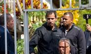 Venezuela bắt trợ lý cấp cao của thủ lĩnh đối lập, Mỹ cảnh báo lạnh lùng