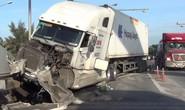 Một huyện ở TP HCM một năm có 143 người chết vì tai nạn giao thông