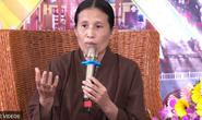 Chùa Ba Vàng: Chị gái và chồng cũ nói về năng lực siêu nhiên của bà Phạm Thị Yến