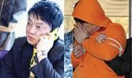 Showbiz Hàn: Bí mật tình, tiền (*): Kinh doanh thân xác