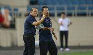 U23 Việt Nam hủy tập, mổ băng soi Indonesia