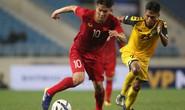 Quang Hải có phải cầu thủ đá hay nhất trận hủy diệt Brunei?