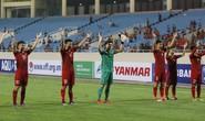 Gặp U23 Indonesia mới là thời khắc Bùi Tiến Dũng hết cảnh thất nghiệp