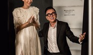 Thời trang Việt: Muốn ra thế giới phải có tiền!