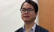 Bác sĩ Bệnh viện Bạch Mai xin lỗi vì phát ngôn gây hiểu lầm ở chùa Ba Vàng