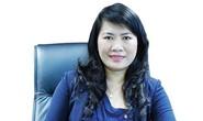Eximbank báo cáo Ngân hàng Nhà nước việc bầu Chủ tịch HĐQT mới