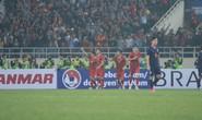 Lứa U23 Việt Nam phải được cọ xát thường xuyên