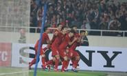 Báo Thái Lan chỉ ra lý do U23 Việt Nam thắng đậm Thái Lan
