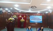 Quảng Nam: Nhiều ý kiến lên tiếng về nạn xâm hại tình dục