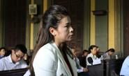 Ông Đặng Lê Nguyên Vũ và bà Lê Hoàng Diệp Thảo yêu cầu gì khi kháng cáo?