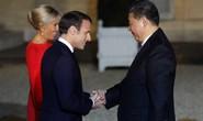 Trung Quốc mua 300 máy bay Airbus để trêu tức Mỹ vụ Boeing?