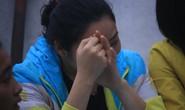 Vụ tai nạn 7 người đưa tang tử vong: Đồng loạt phát tang tại 7 gia đình