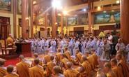 Nên khởi tố vụ án ở chùa Ba Vàng