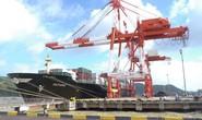 Quyết thu hồi 75% cổ phần cảng Quy Nhơn bị bán giá rẻ bèo