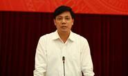 Bộ Giao thông lên tiếng về đề xuất cấm xe máy ở Hà Nội, TP HCM