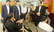 """Chủ tịch Thanh Hóa yêu cầu các đơn vị công khai xin lỗi vì """"ngâm"""" gần 4.000 hồ sơ"""