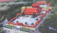 Lãnh đạo Quảng Nam nói về khu tâm linh ngàn tỉ của Công ty Ba Vàng