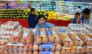 TP HCM kết nối tiêu thụ thực phẩm an toàn