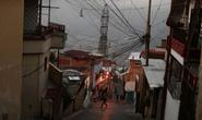 Mỹ - Nga leo thang căng thẳng về Venezuela