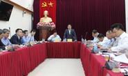 Báo cáo Thủ tướng việc VEC phớt chỉ đạo của Bộ Giao thông Vận tải sau khi rời bộ