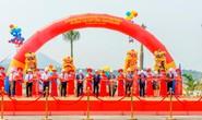 Xây dựng nhà máy sản xuất linh kiện hàng không vũ trụ tại Đà Nẵng