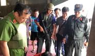 Bộ trưởng Bộ Công an: Không để Việt Nam là điểm trung chuyển ma túy